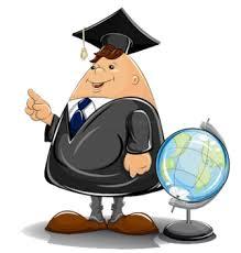 Купить и заказать кандидатскую диссертацию диссертации под заказ у нас купить кандидатскую или докторскую диссертацию