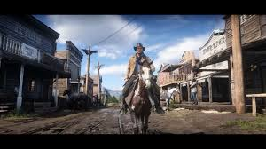 Red Dead Redemption 2 Sales Reach Over 26 5 Million In One Year