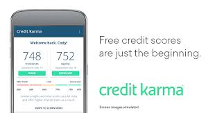 Are Credit Karma Scores Real And Accurate