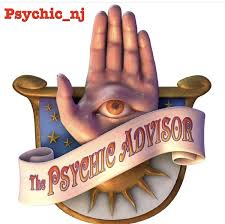 psychic readings by jacqueline 39 photos astrologers 815 state rte 36 union beach nj phone number yelp