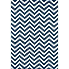 blue and white indoor outdoor rug navy blue and green area rugs chevron indoor outdoor rug