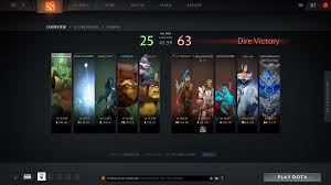 my love hate relationship with dota 2 lowyat net