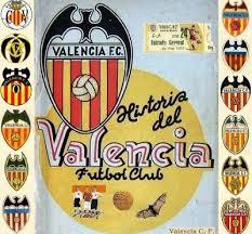 Valence Club de Fútbol