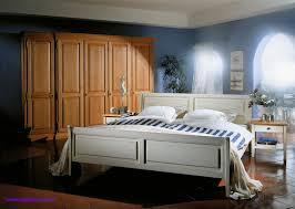 Schlafzimmer Ideen Modern Holz Richtige Kopfkissen Schlafsofas