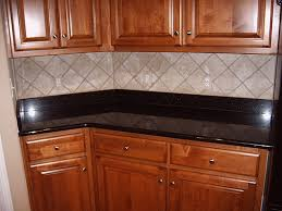 Kitchen Wall Tile Patterns Kitchen Tile Backsplash Ideas Uk Tin Tile Backsplash Ideas Using