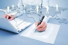 Написание курсовых работ по маркетингу низкие и приятные цены у  Написание курсовых работ по маркетингу