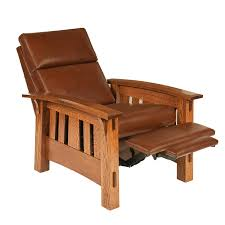 Mission Living Room Furniture Amish Living Room Furniture By Dutchcrafters