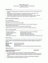 combination resume template health symptoms and. Combination Resume Template  Health Symptoms And. sample combination resume ...