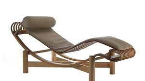 design within reach outdoor furniture. Tokyo Outdoor Chaise Lounge Design Within Reach Contemporary Furniture 13 Plan G