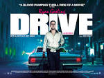 Images & Illustrations of drive