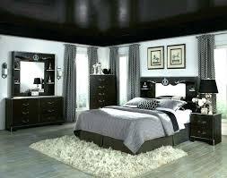 bedroom colors brown furniture. Grey And Brown Bedroom Dark Ideas . Colors Furniture