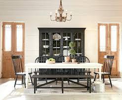 magnolia dining table magnolia home vase turned farmhouse table magnolia round dining table dark oak