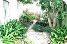 Backyard Planning Tool Procarcare Co