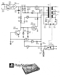 xbox 360 slim wiring diagram xbox discover your wiring diagram sony ps3 fat schematic diagram xbox 360 slim wiring