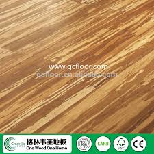 tiger strand woven bamboo flooring. Plain Strand Made In China Tiger Strand Woven Bamboo Flooring Hot Sale  Buy  FlooringStrand  To M