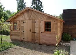 Fabriquer Une Porte En Bois Pour Abri De Jardin Finest Jpg With