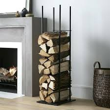 fireplace bucket get ations a ash