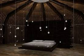 lighting vaulted ceiling. Remarkable Vaulted Ceiling Light Fixtures Lighting For L