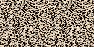 Leopard Pattern Custom Seamless Leopard Pattern Natural Fur Leopard Print Animal Skin