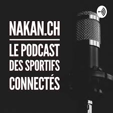 nakan, LE podcast