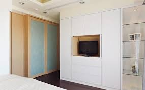 Wall Cabinets Bedroom Design Bedroom Wardrobe Cabinet Designs