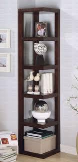 Simple Ideas Living Room Corner Shelf Pretty Living Room Corner Shelf  Creative Design Top 10 Corner