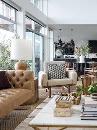 Home Decorating Ideas U0026 Interior Design  HGTVInterior Design My Room