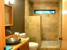 master bathroom design ideas small master bathroom remodel ideas impressive bath design master bath shower design