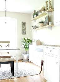 kitchen shelves diy save tons of money and these easy saw and cutting free farmhouse kitchen kitchen shelves diy