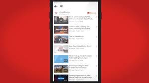 Motion Template Apple Apple Motion Template Computer Youtube Intro Videoblocks