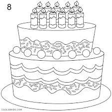 How To Draw A Birthday Draw Birthday Balloons 488websitedesigncom