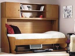 ikea murphy bed desk plans