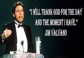 Jim Valvano Quotes Interesting Jimmy Valvano Inspirational Quotes In Memes NCAA Tourney 48