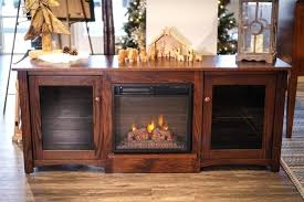 amish electric fireplaces large size of living fireplace stand mantle heater reviews solid wood amish electric