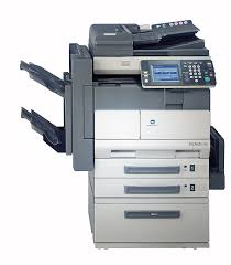 Download the latest version of the konica minolta bizhub c280 driver for your computer's operating system. Konica Minolta Bizhub C350 Drivers For Mac Heypowerup