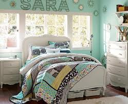 Astonishing Teenage Girls Bedroom Decorating Ideas In Bedroom