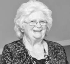 Ottawa Citizen | Obituaries | Print Preview