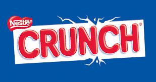 candy brands a z. Plain Candy Crunch Candy Bars To Brands A Z