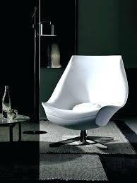 bedroom chair sale – mindhack.me