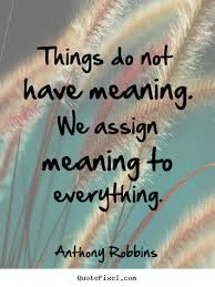 40 Meaning Of Quotes 40 QuotePrism Enchanting Meaning Of Quote