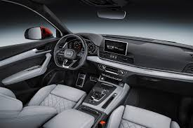 2018 audi hybrid. simple hybrid 2018 audi q5 hybrid cabin on audi hybrid u