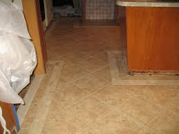 full size of kitchen replace suloor without removing cabinets how to fit kitchen tiles porcelain