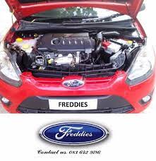 Freddies Auto Parts Is A Large Parts Suppliers In South Africa We Stock A Full Range Of Original Used Ford And Volvo Panel And S Used Ford Used Car Parts Ford