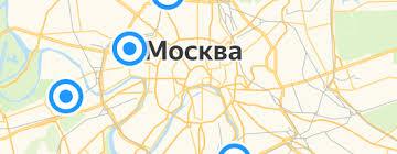 <b>Ручки</b> для мебели — купить на Яндекс.Маркете