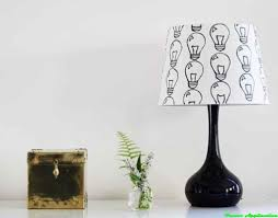 Diy Lamp Design Ideas For Android Apk Download