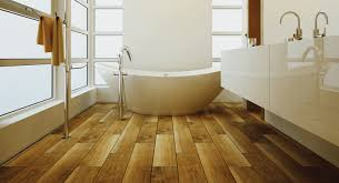most popular bathroom floor tile. durable and beautiful, wood-like tile is the best option for those who love most popular bathroom floor