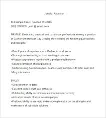 Sales Consultant Job Description Resume Resume Examples Domov