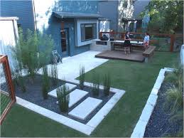 Small Backyard Designs Inspirational 25 Trending Small Backyards Ideas On  Pinterest Patio Ideas