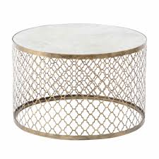 marrakech round mirrored coffee table beautiful antique gold 750259e504d1e44297b8af80 round mirrored coffee table coffee tables full