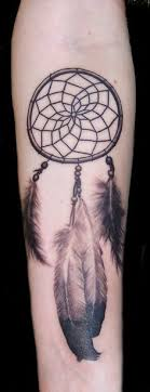 Dream Catcher Tattoo Pics Dreamcatcher Tattoo Meaning Ideas Designs Small Watercolor 72